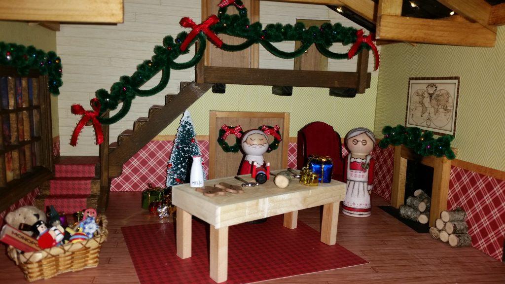 peg doll peg dolls wooden doll hand made gift
