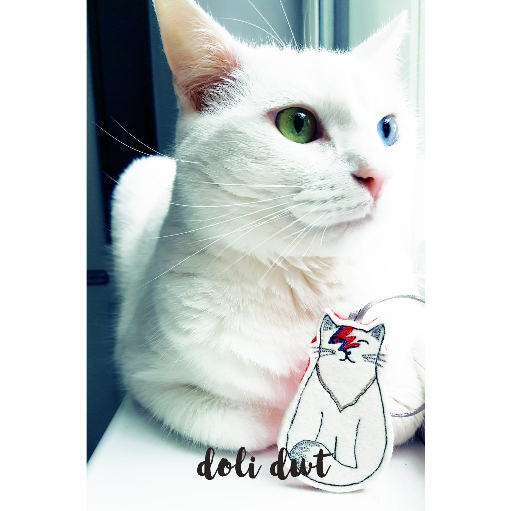 cat, cat lovers, cat peg doll, pet lovers gift