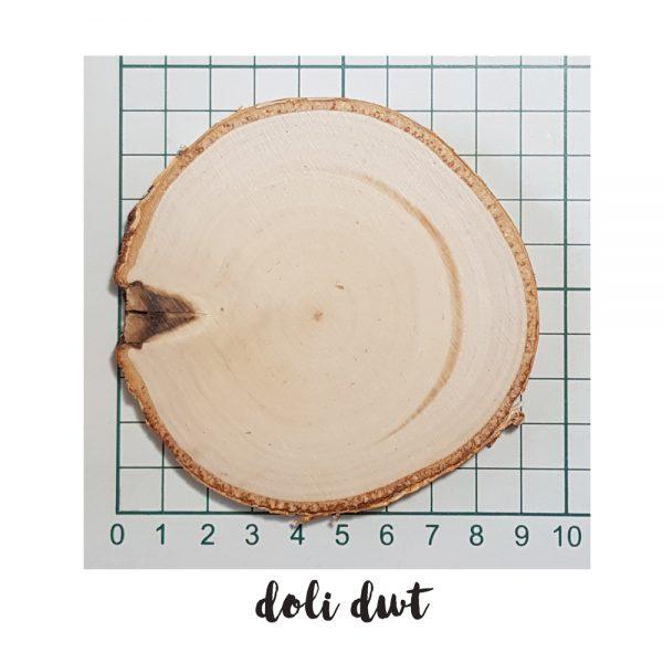 wood slice, rustic wood slice, medium wood slice, log slice