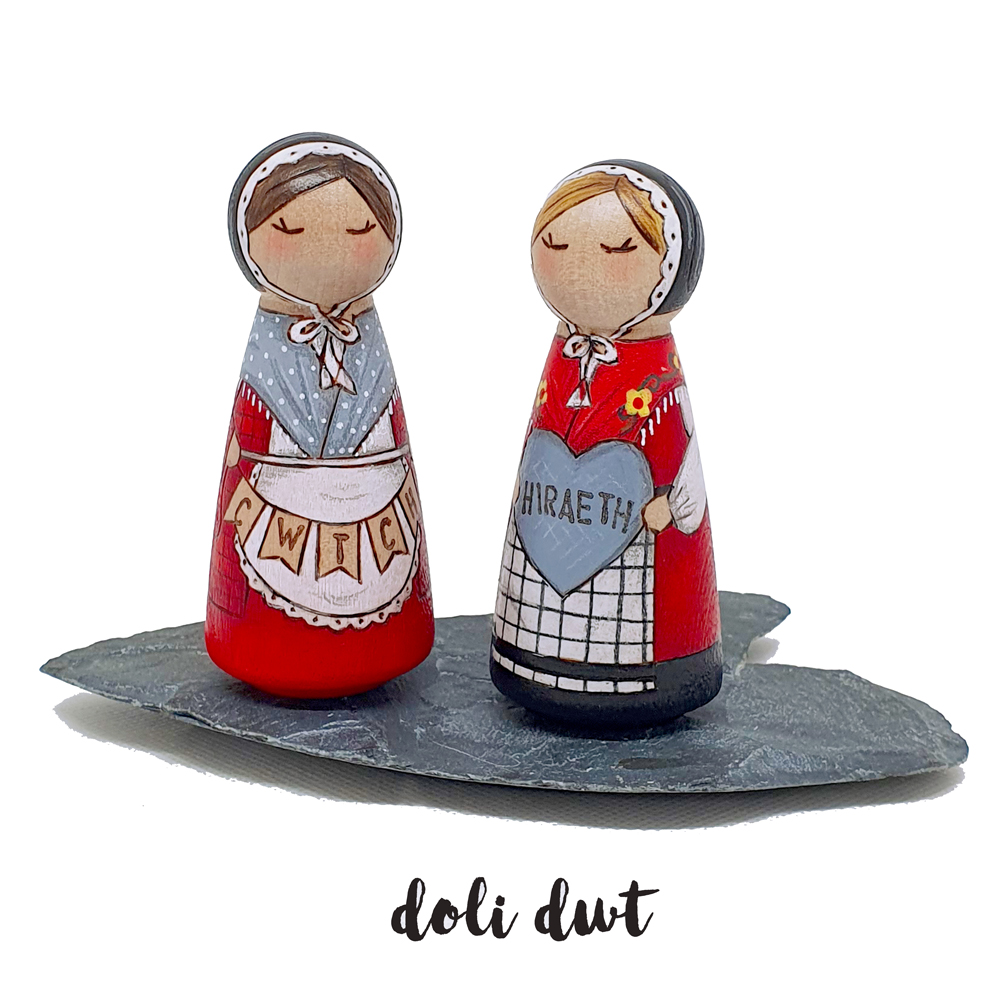 welsh gift ideas, welsh gifts, welsh businesses, saint davids day celebrations, small welsh businesses, welsh women in business, women led business,